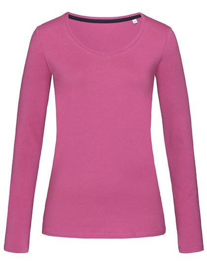 Stedman® - Claire Long Sleeve Women