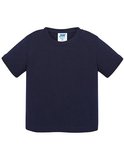 JHK - Baby T-Shirt