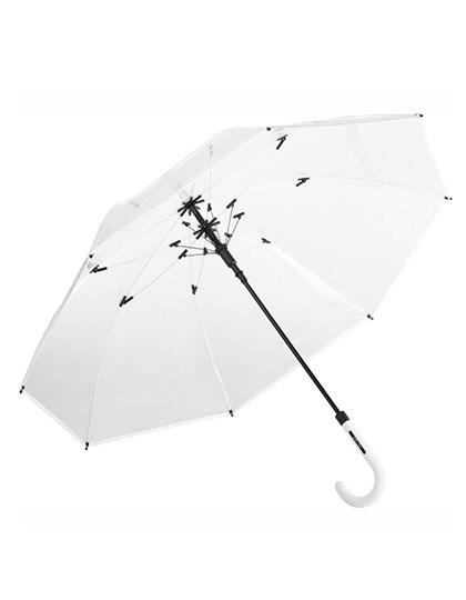 FARE - AC-Umbrella FARE®-Pure