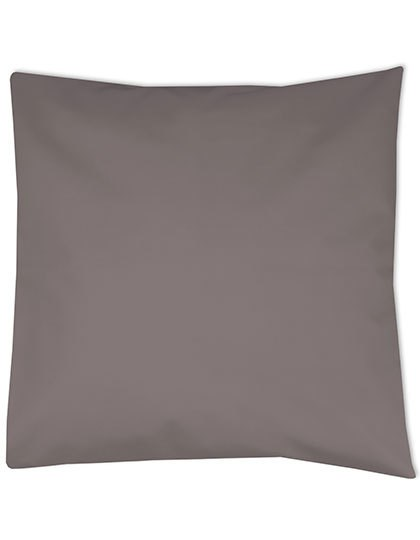 Link Kitchen Wear - Pillow Case