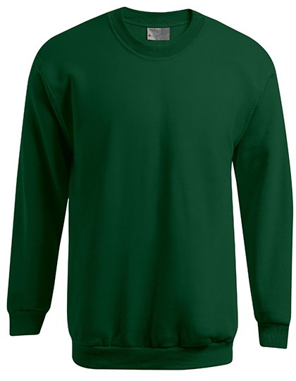 Promodoro - New Men`s Sweater 100