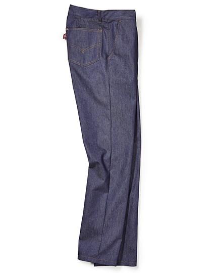 CG Workwear - Trouser Mentana Man