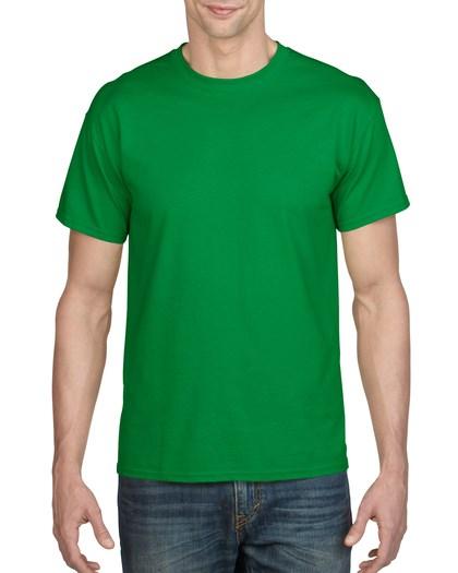 Gildan - DryBlend® T-Shirt
