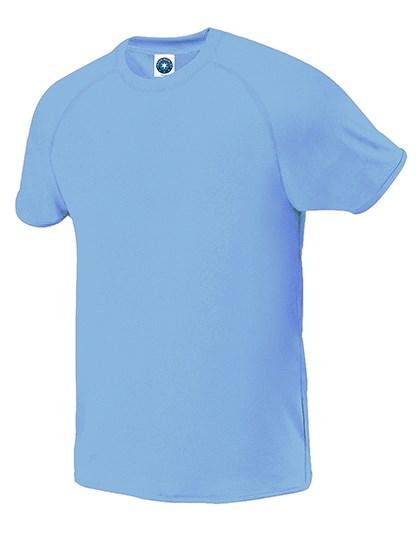 Starworld - Sport T-Shirt