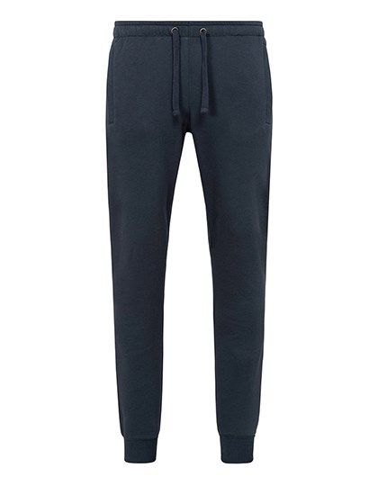 Stedman® - Recycled Unisex Sweatpants
