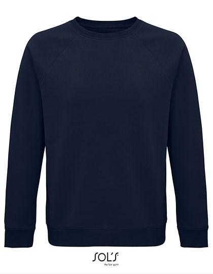 SOL´S - Space Unisex Sweatshirt