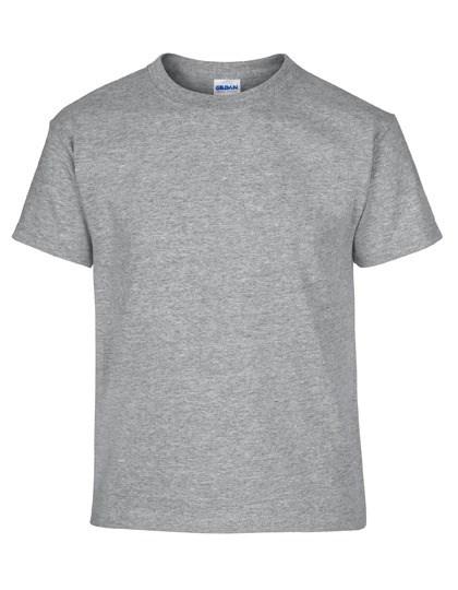 Gildan - Heavy Cotton™ Youth T- Shirt