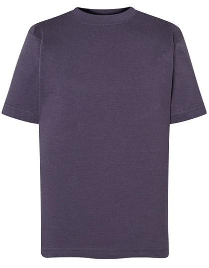 JHK - Kids` T-Shirt