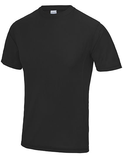 Just Cool - SuperCool Performance T