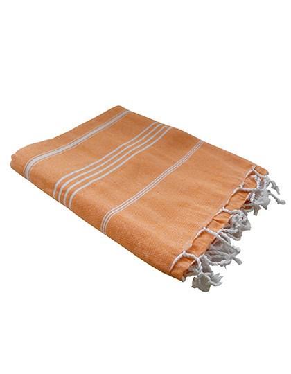 Printwear - Hamam-Hand Towel