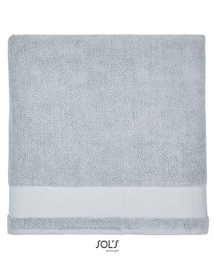 SOL´S - Bath Towel Peninsula 70