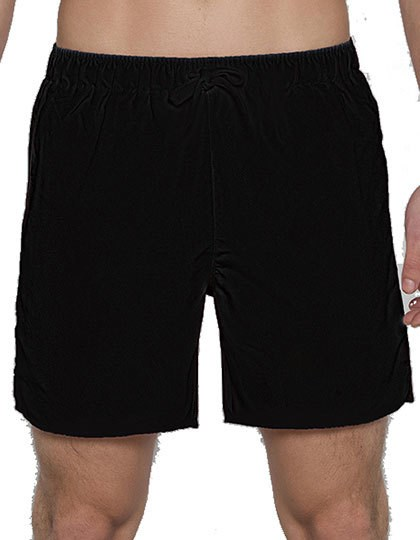 Nath - Asterix - Men`s Swimsuit