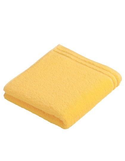 Vossen - Calypso Feeling Bath Towel