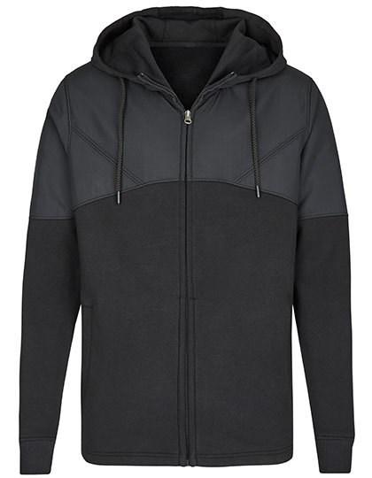 Miners mate - my mate - Unisex Sweat Jacket