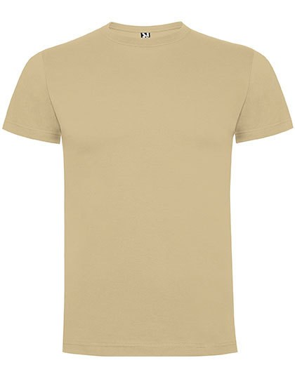 Roly - Dogo Premium T-Shirt Men