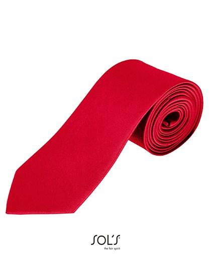 SOL´S - Garner Tie
