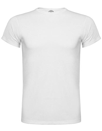 Roly - Sublima T-Shirt