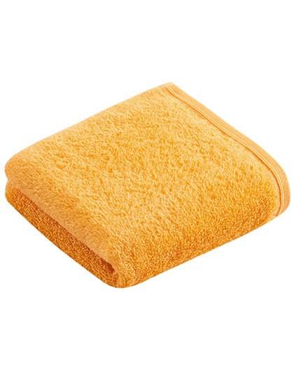 Vossen - Vegan Life Guest Towel