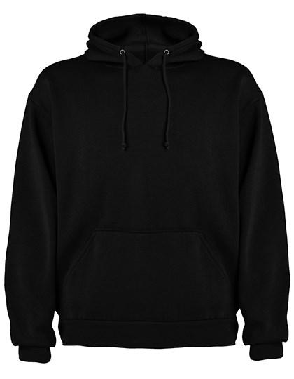 Roly - Capucha Kids Hooded Sweatshirt