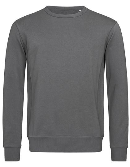 Stedman® - Sweatshirt Select