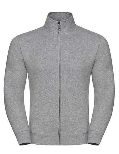 Russell - Authentic Sweat Jacket