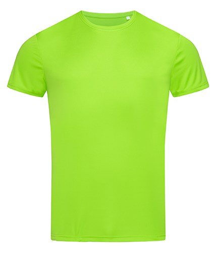 Stedman® - Sports-T