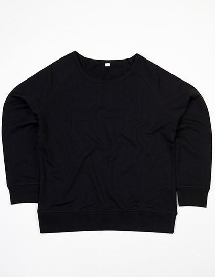 Mantis - Women`s Favourite Sweatshirt