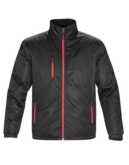 Stormtech - Axis Thermal Jacket