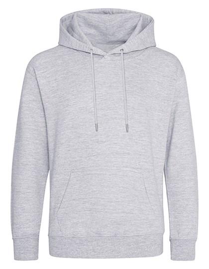 Just Hoods - Organic Hoodie