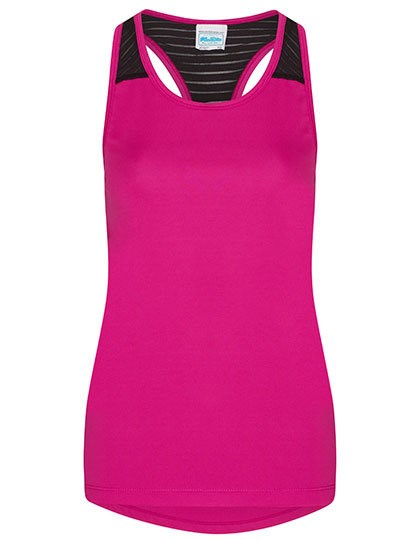 Just Cool - Women´s Cool Smooth Workout Vest