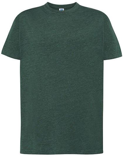 JHK - Regular T-Shirt