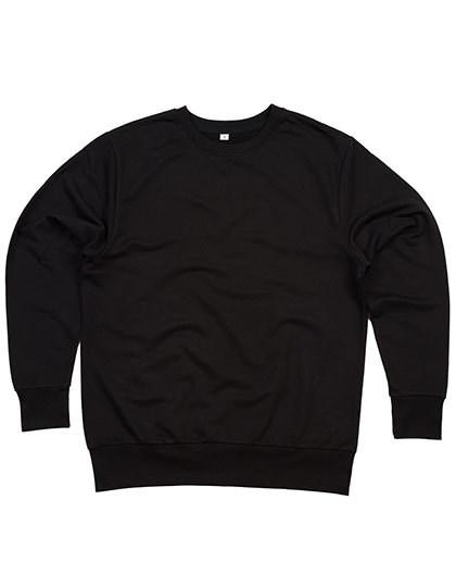 Mantis - The Sweatshirt