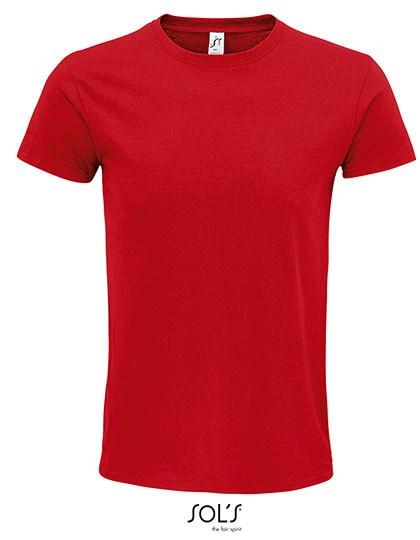 SOL´S - Epic Unisex T-Shirt
