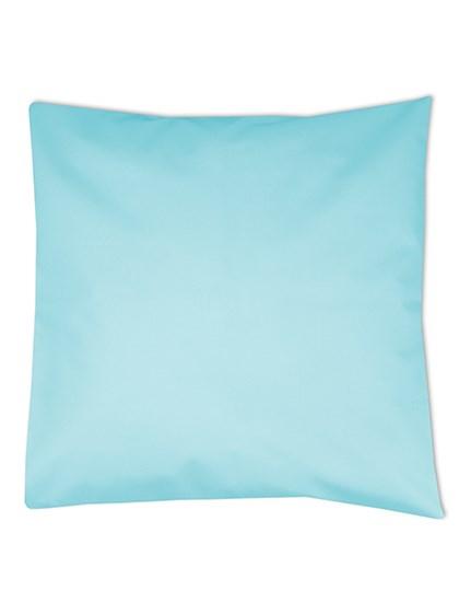 Link Kitchen Wear - Cotton Cushion Cover