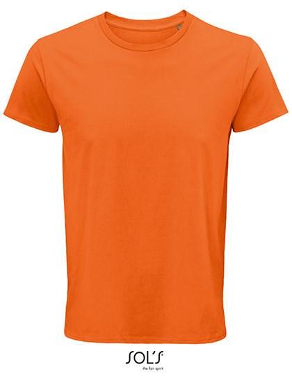 SOL´S - Crusader Men T-Shirt