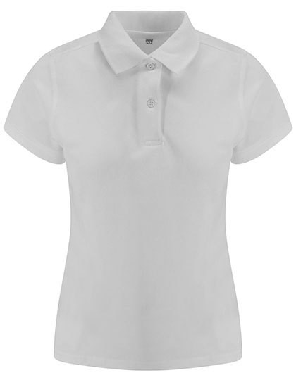 Just Polos - Women´s Stretch Polo