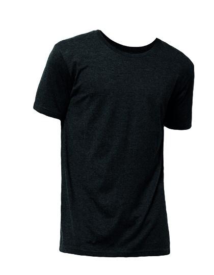 Nath - Bio - Short Sleeve T-Shirt