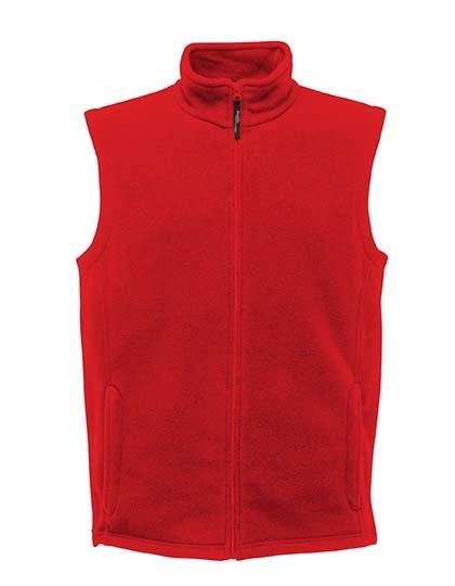 Regatta Professional - Micro Fleece Bodywarmer