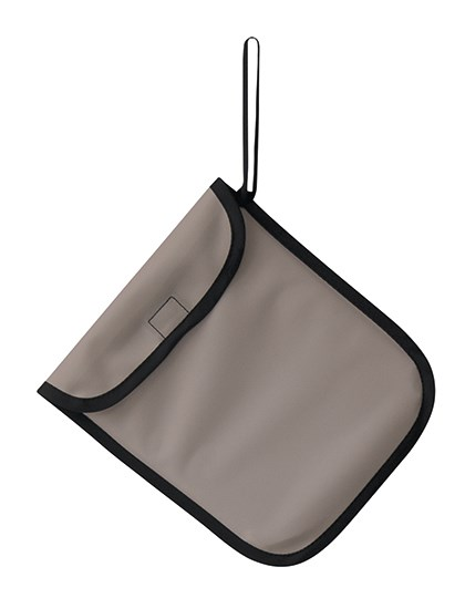 Korntex - Storage Bag