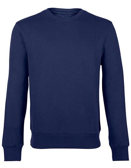 HRM - Unisex Sweatshirt