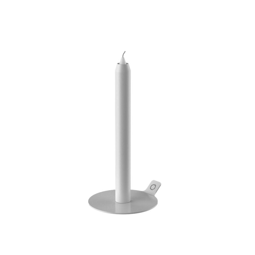 CandleHolder LUNEdot
