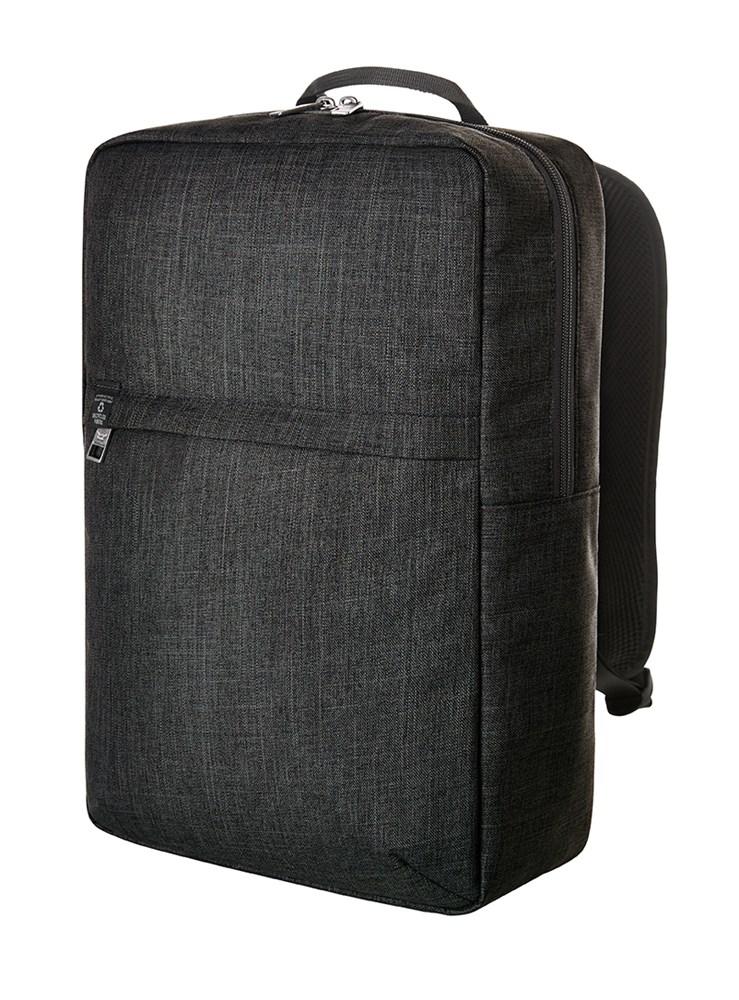 Bild Notebook-Rucksack EUROPE