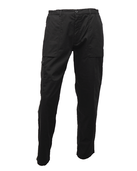 Regatta New Action Trouser Black 34