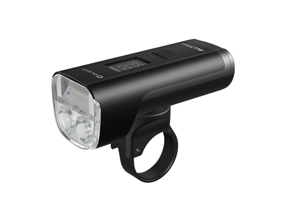 Olight Bicycle Light 2000
