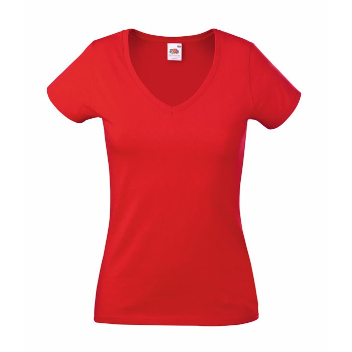 LADY-FIT VALUEWEIGHT 61-398-0
