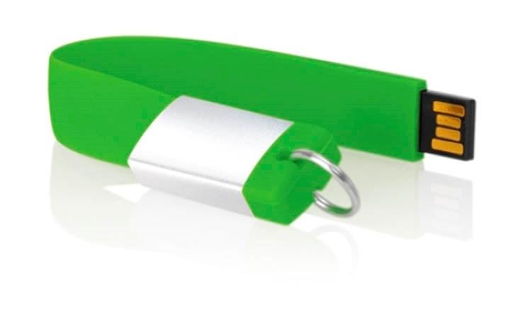 CHAIN USB