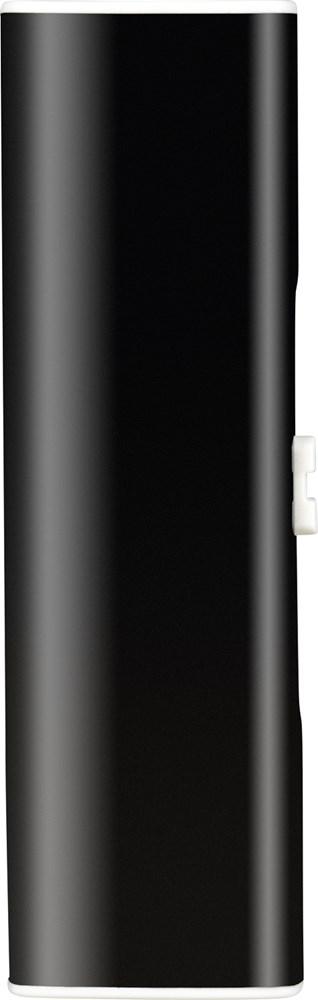 Zorr Nuovo USB aansteker