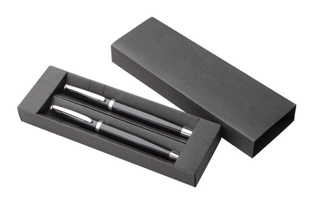 Lumix - pennen set