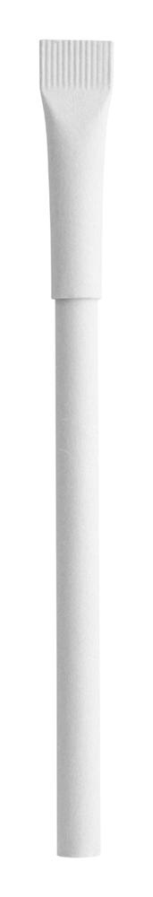 Papyrus - gerecycelde papieren balpen