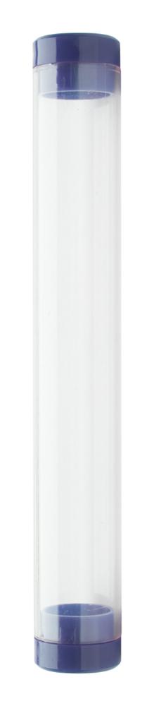 Crube - pennenkoker